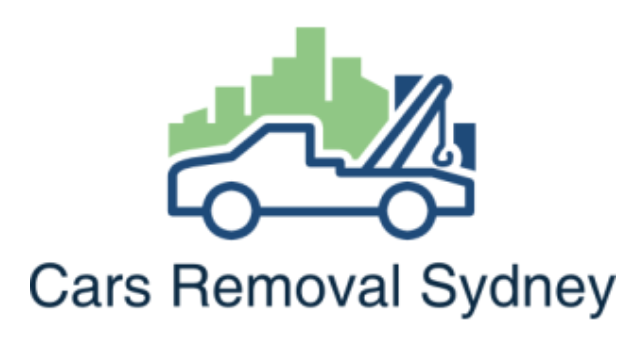 Cars Removal Sydney