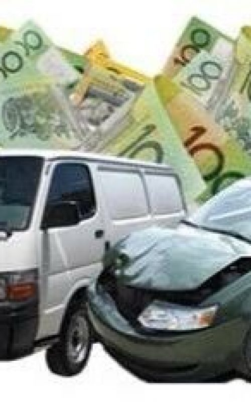 cash for cars Paramatta